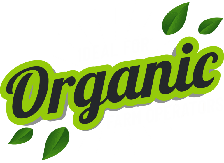 Organic Farm Operators Logo@1200w